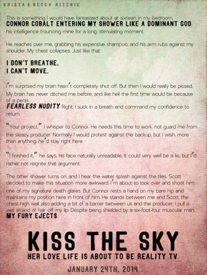 KTS Release Blitz Excerpt (1)