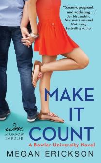 MakeItCount (1)