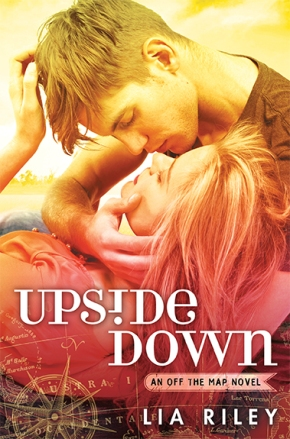 Riley_UpsideDown_ebook