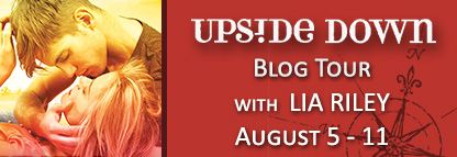 Upside-Down-Blog-Tour