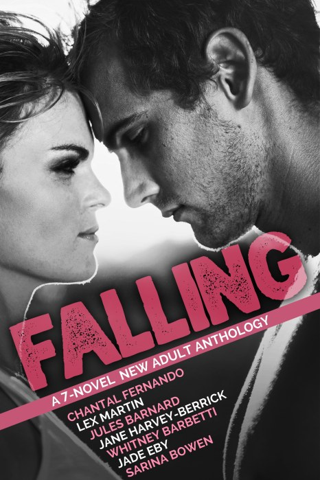 Falling.v2.1_small