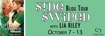 Sideswiped-Blog-Tour
