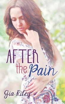 After-the-Pain-Gia-Riley-ebook